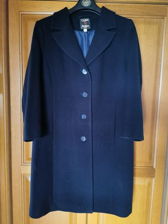 Płaszcz Caro Fashion rozmiar 48