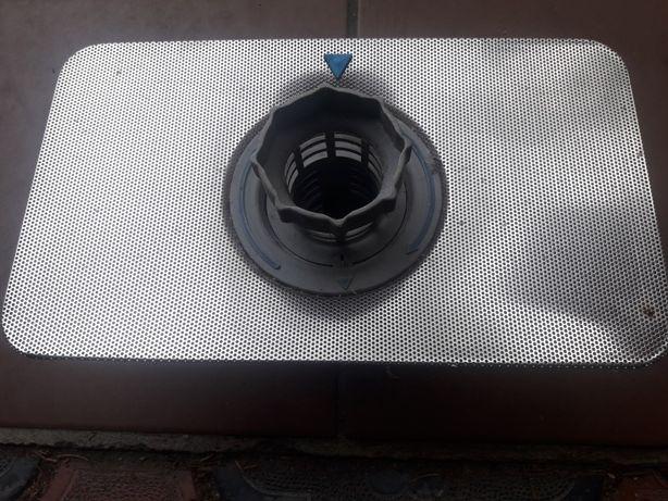 Filtr do zmywarki Bosch SGS 3003 zmywarka
