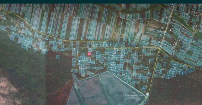 Продається земельна ділянка Старий Яричів