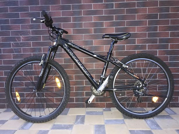 Велосипед STEVEN'S s4 comp 14