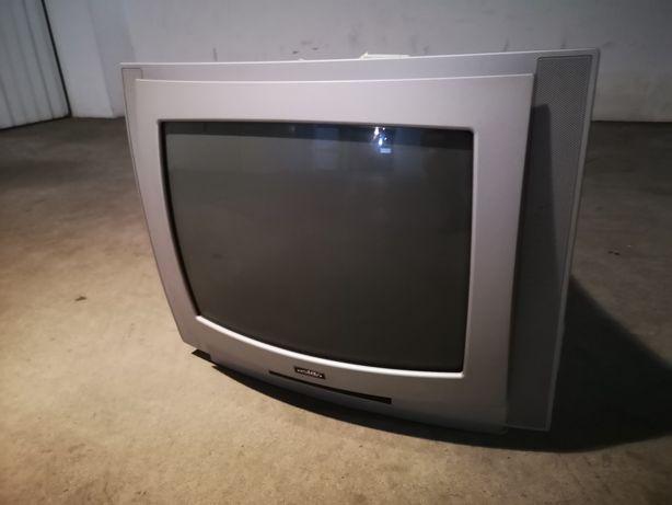 Tv em perfeitas condições para venda