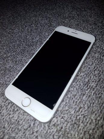 Iphone 6s 128GB Lub zamiana
