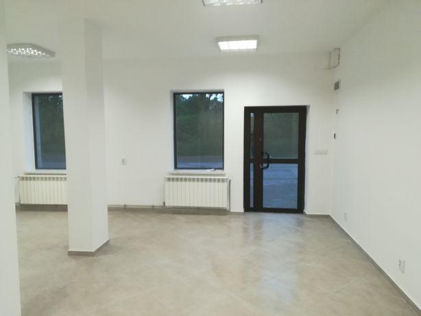 Lokal do wynajęcia 42 m2