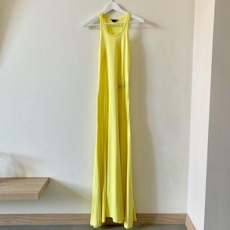 Ralph Lauren black label платье Brunello Cucinelli