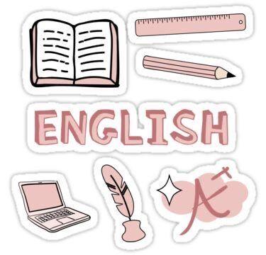 Репетитор з англійської мови для ваших діток