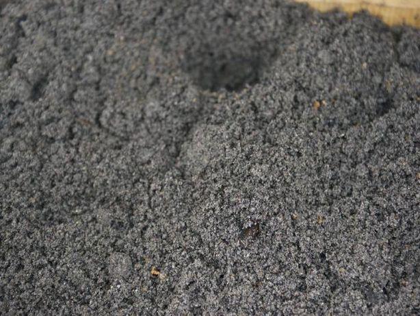 Szlaka żużel Wapno gruz kamień kruszywo rozbiórka wykopy kopanie piach