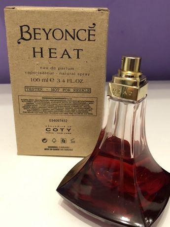 Perfumy damska Beyone Heat