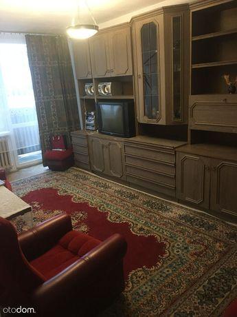 Mieszkanie 3-pokojowe, Lublin ul. Zachodnia 2
