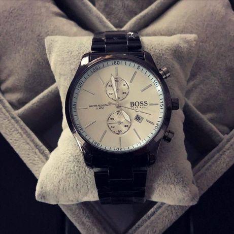 Часы BOSS годинник BOSS