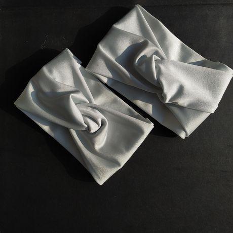 Набор повязок повязка чалма