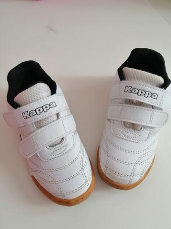 Adidasy Kappa