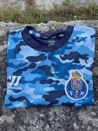 Camisola / Tshirt FC Porto