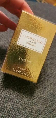 Giordani Gold essenza 50ml