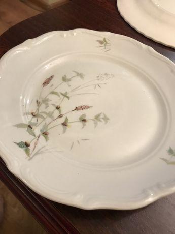 Тарелка тарілка