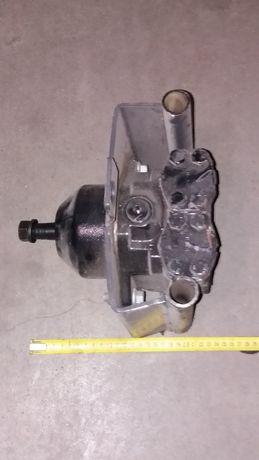 silnik hydrauliczny do wentylator KOPARKA podkaszacz kosiarka dyskowa