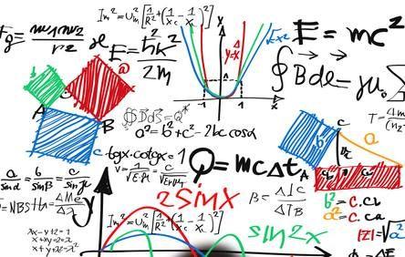 Wakacje z matematyką :)