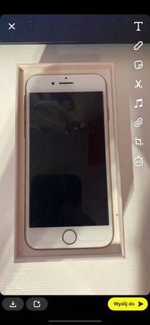 iPhone 8 64gb Stan bardzo dobry