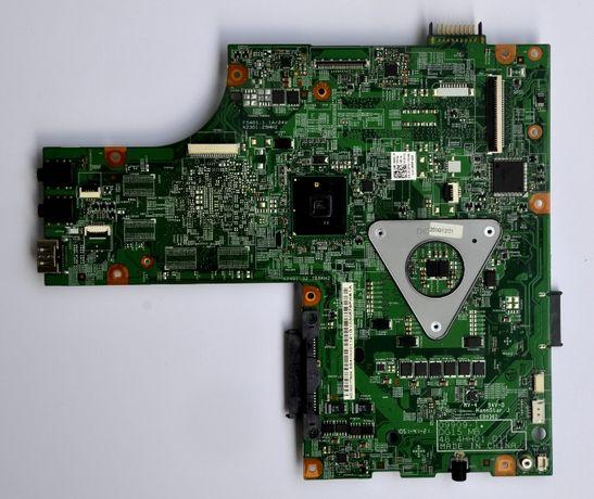 Dell Inspiron 15R N5010 Płyta główna