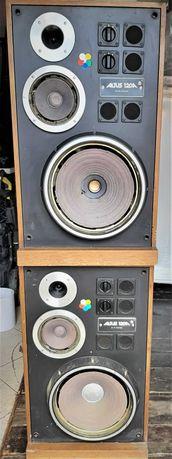 Kolumny głośnikowe Altus 120