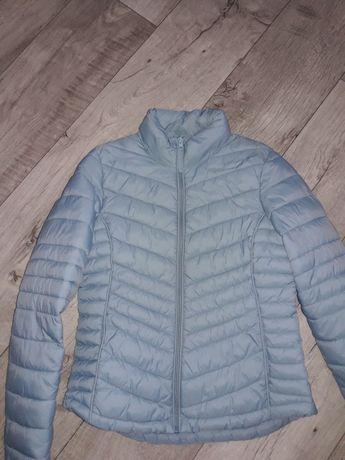 Куртка деми C&A размер s