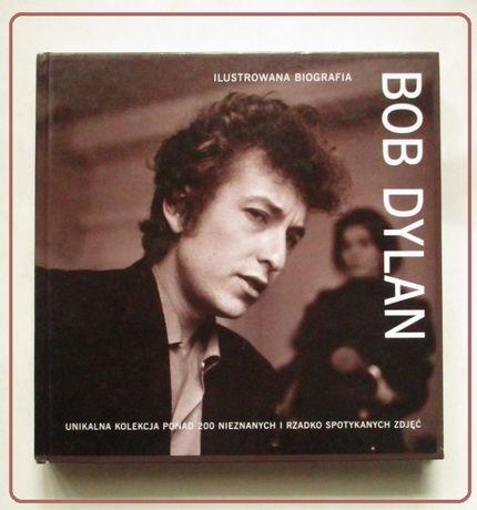 Bob Dylan ilustrowana biografia/2011/muzyka,album,Dylan