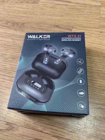 Навушники Bluetooth Walker