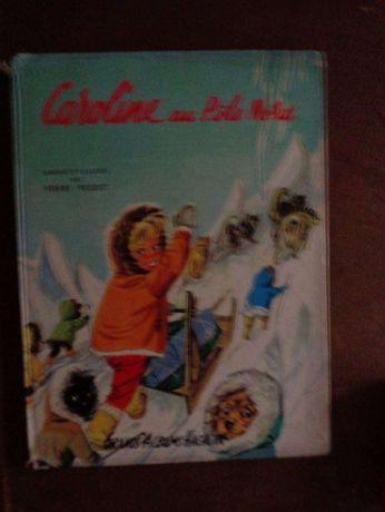 livro infantil Varios