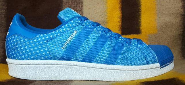 Adidas Superstar roz.36i3/4