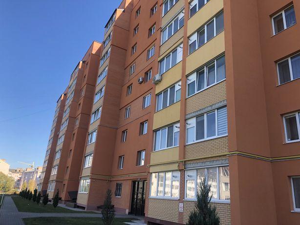Продаж 2х кім Новобудова в районі Порт Сіті