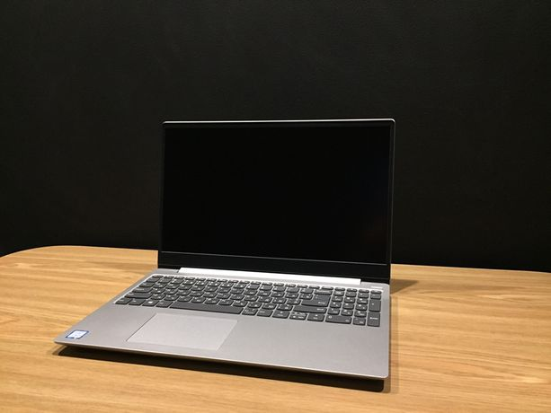 ТЕРМІНОВО lenovo ideapad 330S-151KB ноутбук