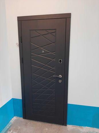 Двери входные, в наличии под заказ! от 3700грн