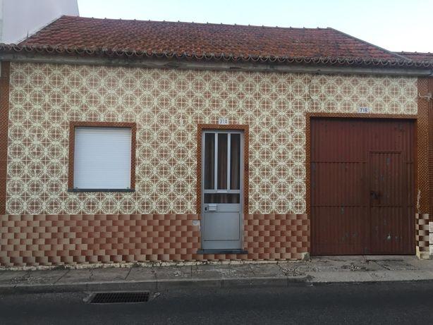 Casa Alpiarça [RdC]