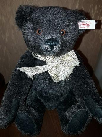 Колекционный медведь Steiff