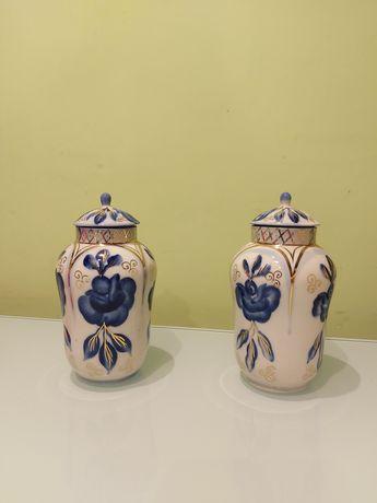 Ceramika ozdobna