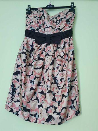 Сукня H&M 36 розмір