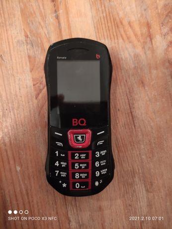 Детский телефон BQ