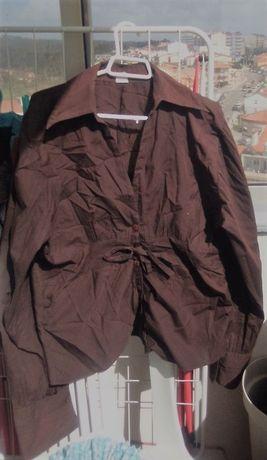 roupas novas e de qualidade/marca a baixo preço SALDOS