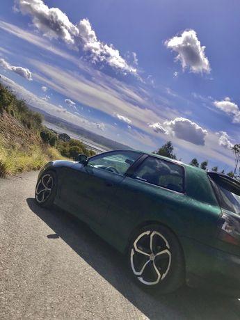 Audi A3 8l VP 110cv (ler descrição)