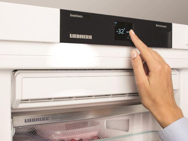Бахмут Ремонт холодильник шкаф стол камер горки кондиционер установка