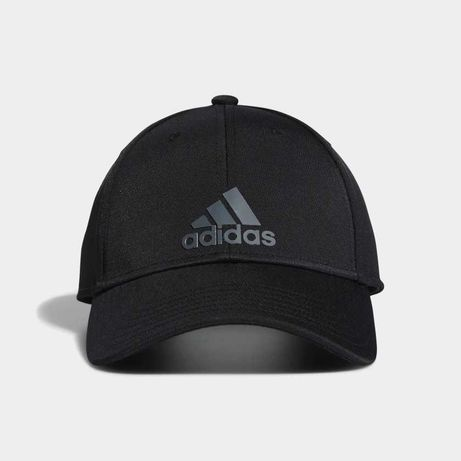 Кепка Adidas Decision .Бейсболка адідас