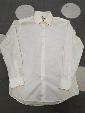 Koszula męska próchnik 41 xl