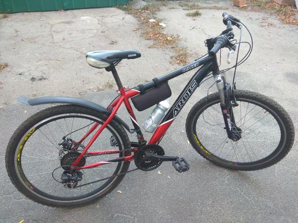 Продам велосипед ARDIS Racer
