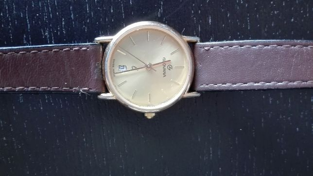zegared damski Grovana 3219