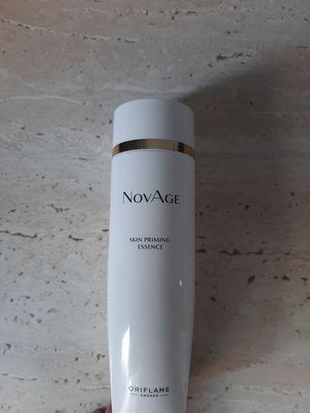 Esencja tonizująca NovAge