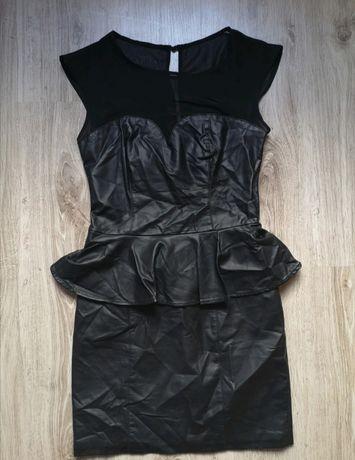 SuiteBlanco sukienka r. M