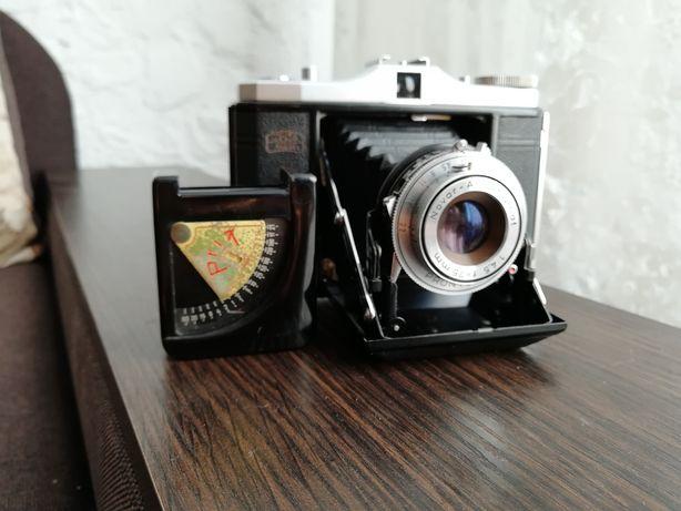 фотоаппарат nettar