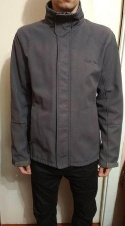 Куртка, jaskets Bench размер L