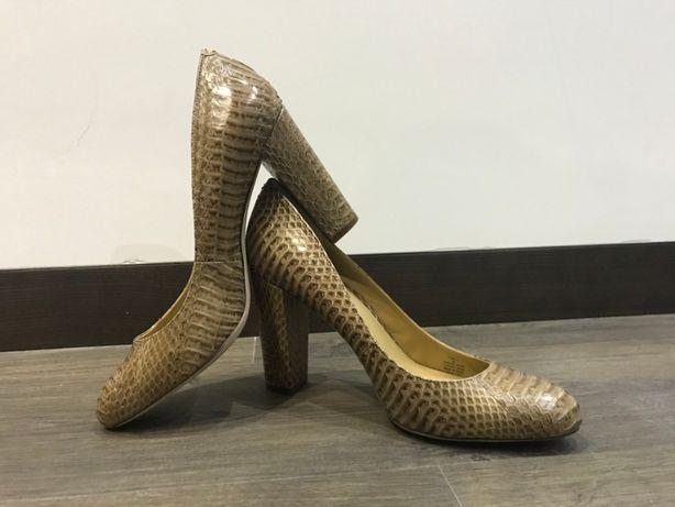 Новые туфли Ralph Lauren