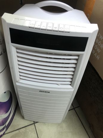Klimatyzator mobilny Volteno VO0407 jak nowy