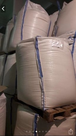 Worki Big Bag Bagi 99/99/120 BIGBAG